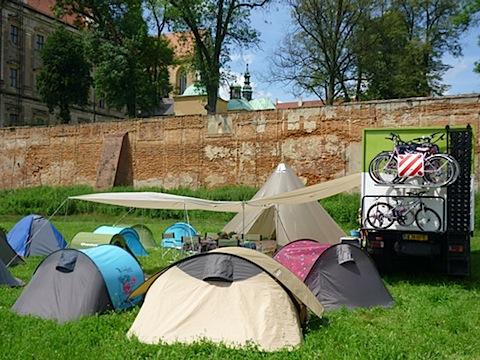 campsiteatslot.jpg