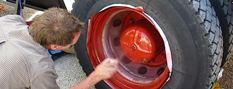 redwheels.jpg