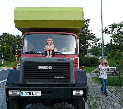 truckwithtamara.jpg
