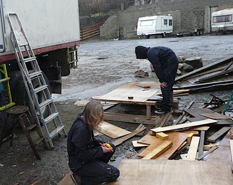 working-wood-maggie.jpg