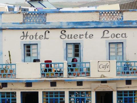 hotel-suerte-loca-sidi-ifin.jpg