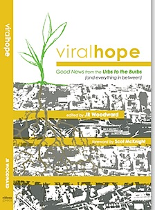ViralHope-Front-.png